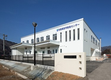 IMG_102-南東面全景
