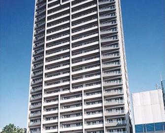 沖縄タワー_01