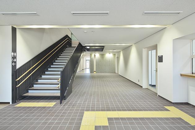 佐賀地方検察庁 武雄検察支部/...