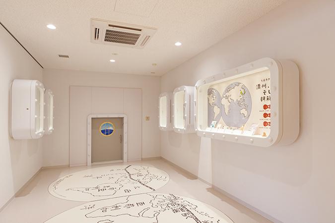 08展示室2